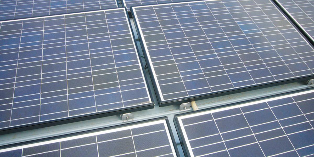 太陽光発電のメリットとデメリット