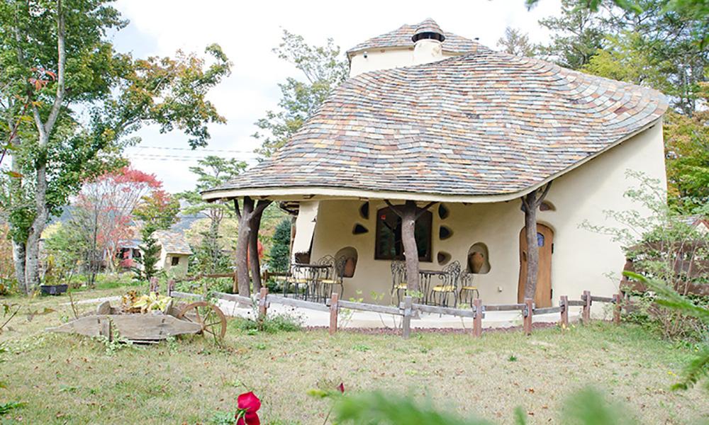 木造住宅は地震に強い家なの?|コラム|栃木セキスイハイム
